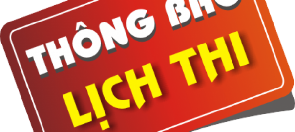 ThongBaoLichThi-614x400
